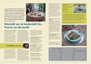 Woonstijl_02_2007_editie1